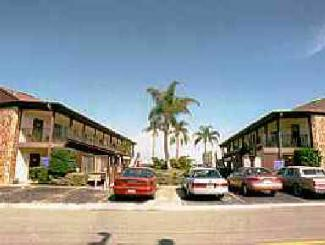 clearwater florida beach and waterfront real esate water front condos properties on the west