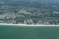 Indian Rocks Beach and Indian Shores Real estate